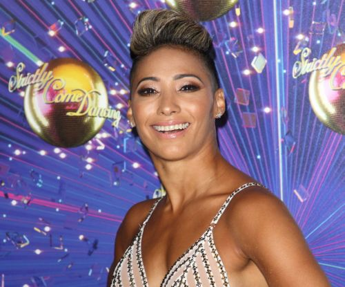 Strictly Come Dancing professional Karen Hauer says dancing with female partner 'would be incredible'
