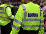 Boy, 16, and man, 18, arrest on terrorism offences after raiding properties in northwest London
