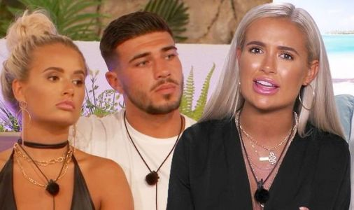 Love Island 2019: Fans slam Molly-Mae Hague for 'playing games' to split up other couples