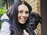 Brontë Haskins' mental health and drug battle before suicide reveals flaws in system