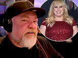 Kyle Sandilands discusses Rebel Wilson's suitability as The Bachelorette