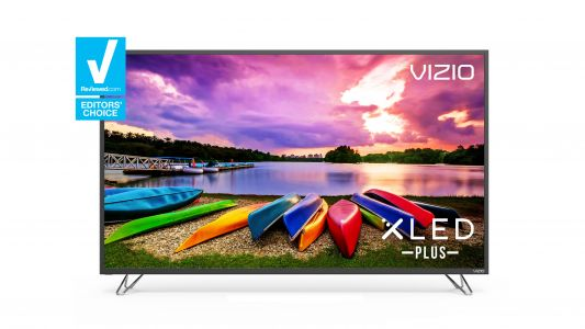Walmart slashes Vizio M-Series Smart TV by an amazing $348