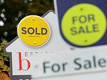 House prices predicted to rise by 2% in UK - with the north leading the way