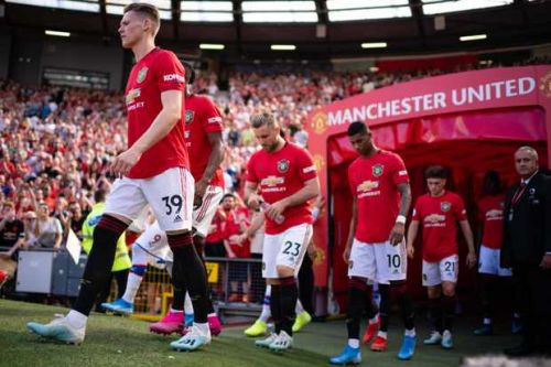 Man Utd v Everton: How to watch Premier League on TV and live stream