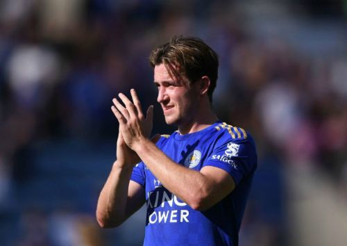 """Journalist explains how """"a deal can get done"""" for top Chelsea transfer target"""