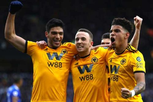 Wolves 2019/20 fixtures: Team guide, kits, transfer news, TV info, stadium