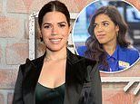 America Ferrera will be leaving NBC's Superstore after five seasons on the beloved sitcom
