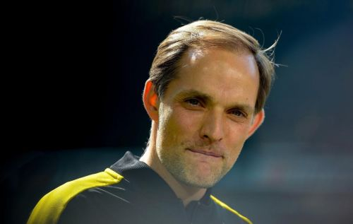 Arsene Wenger quits: Next Arsenal manager odds as Thomas Tuchel, Joachim Low, Brendan Rodgers and Patrick Vieira linked