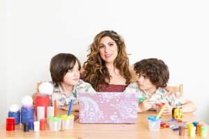 Being a Mumboss in the New Normal is tough - Honest Mum's here to help