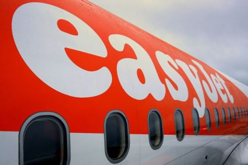 EasyJet and Ryanair cancellations: Travel chaos for Brits as popular airlines cancel hundreds of flights this weekend