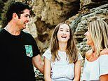 WA Broome helicopter crash girl Amber, 12, killed in accident that killed her friend and her father