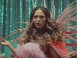 Strictly Come Dancing FIRST LOOK: New trailer shows Katya Jones, Oti Mabuse and Gorka Marquez