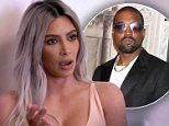 Kim Kardashian is 'upset' Kanye said he would move to Chicago