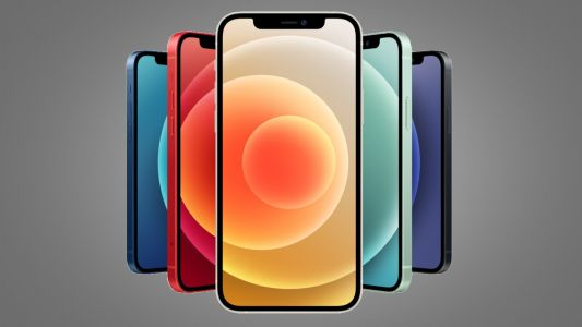 Top 5 iPhone 12 deals of Black Friday 2020 - your definitive list for the new iPhone