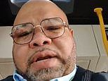 Detroit bus driver dies from coronavirus days after posting angry video about a passenger
