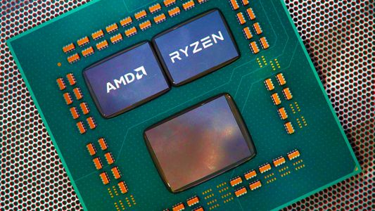 Intel can't match AMD in price/performance without chiplets. and here's why