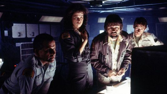 Top 10 Ridley Scott movies that you need to watch