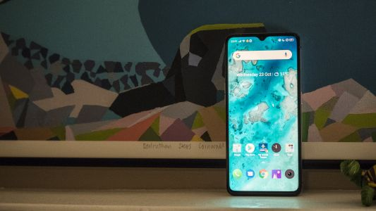 Realme X2 Pro pre-orders go live ahead of launch in India
