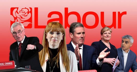 Who will be next Labour leader after Jeremy Corbyn?