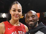 Black Lives Matter George Floyd protest Australia Liz Cambage sends fiery message to her 'allies'