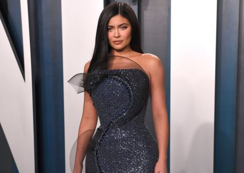 Kylie Jenner's Instagram page causes 1500% increase in voting registrations ahead of US election