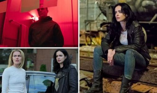 Jessica Jones season 3 ending explained: What happened at the end?