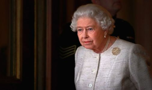 Palace warned on 'dangerous strategy' of hiding Queen's health - 'Will increase concern'