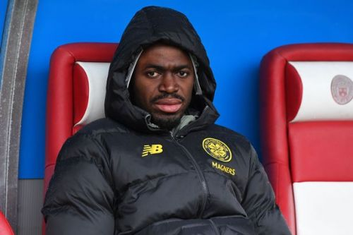 Neil Lennon in Ismaila Soro Celtic hint as boss admits squad dilemma for Clyde clash