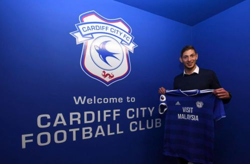Emiliano Sala's plane crash - what happened and who was arrested for manslaughter?