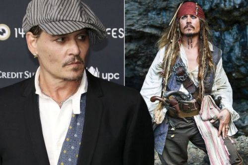 Johnny Depp's $30m battle with former lawyers delayed to 'unwind his tangled affairs'
