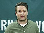 JAMIE OLIVER joins Mail on Sunday's campaign to save family farms with open letter to PM