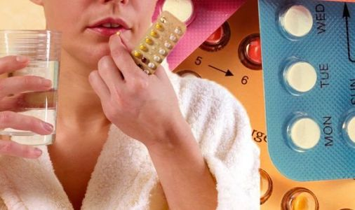 The pill: Do you need to take a break while taking the contraceptive pill?
