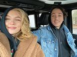 Jodie Comer's new man is a dashing lacrosse player from wealthy New York family