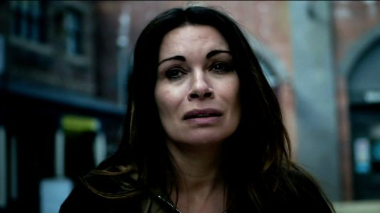 Coronation Street spoilers: Dead faces from the past haunt Carla Connor
