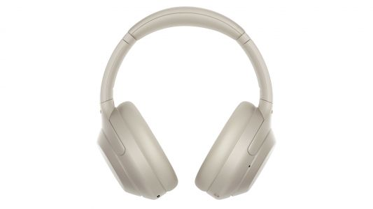 Sony WH-1000XM4 wireless headphones officially unveiled
