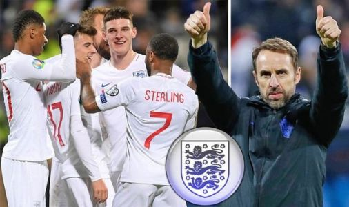 Gareth Southgate hails England stars as goal-hungry Three Lions trump 2018 World Cup side