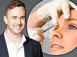 Does preventative Botox REALLY work? Doctor weighs in on the anti-ageing trend