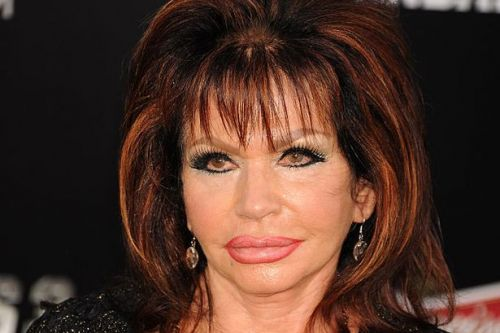 Jackie Stallone dead: Sylvester Stallone's mother has died aged 98