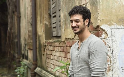 Zain Khan Durrani to be dropped from Vidhu Vinod Chopra's next over sexual allegations?
