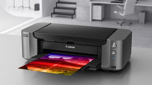 The Best Photo Printers for 2021