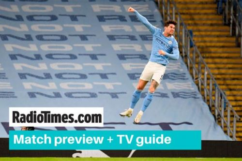 What channel is Man City v Aston Villa Premier League match on? Kick off time, live stream and latest team news