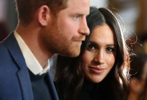 Thomas Markle has a lot to say about Prince Harry and Meghan Markle's move to California