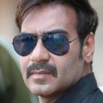 Ajay Devgn announces digital series 'Lalbazaar' on ZEE5 this month