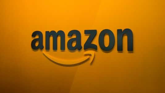 Amazon suffers customer data breach hours before Black Friday