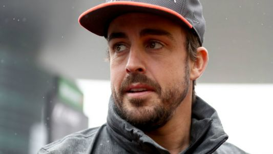 F1: Fernando Alonso input welcomed by McLaren drivers Lando Norris and Carlos Sainz