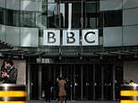Pensioners prosecuted for failing to pay BBC licence fee could clog up the courts, MPs warn