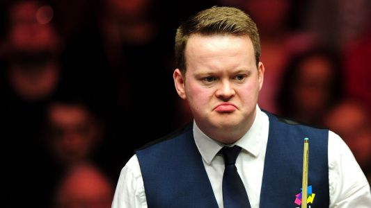 World Snooker Final Tips: Magic man Murphy with it all to do to halt Selby
