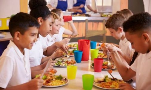 Free school meals cost: How much is 'free school meals' campaign worth?