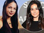 Smallville star Kristin Kreuk opens up about Emmanuelle Chirqui playing her old character Lana Lang