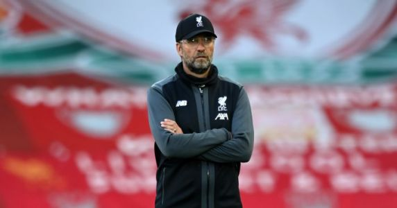 Liverpool news LIVE: Klopp press conference, Robertson fumes at VAR